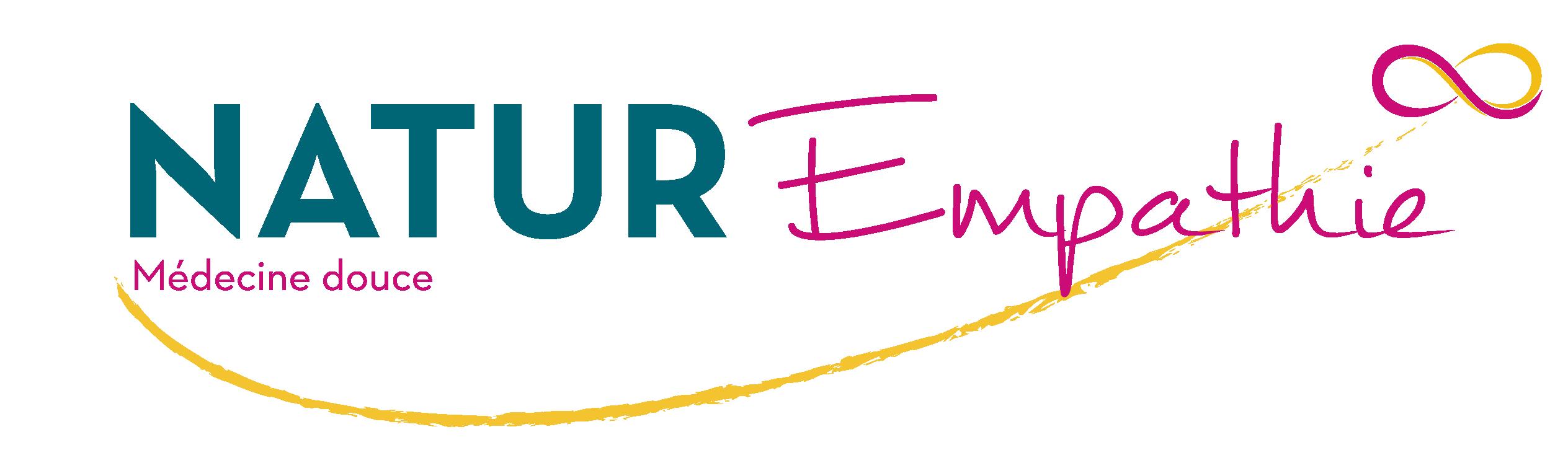 Logo Naturempathie